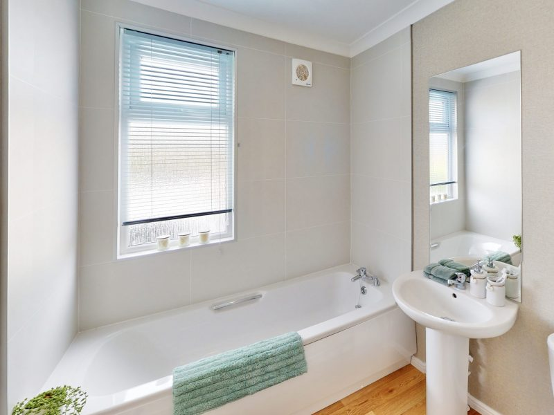Mews bathroom prestige homeseeker