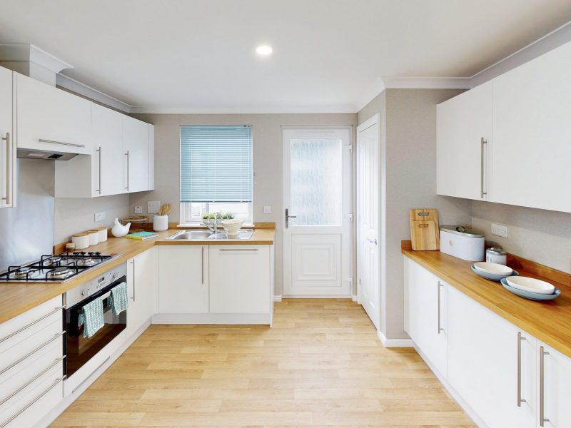 Mews kitchen prestige homeseeker