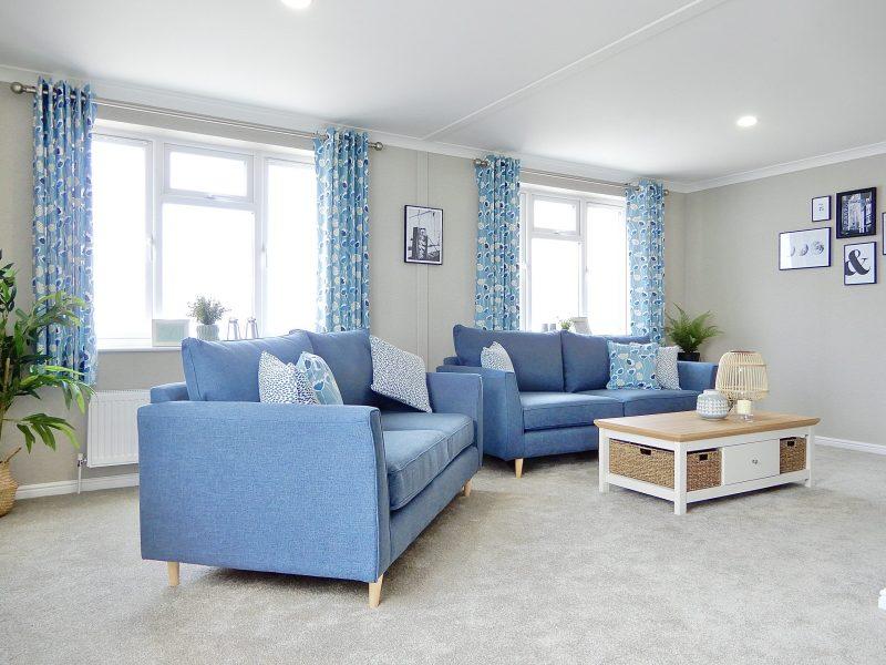 Mews lounge prestige homeseeker (2)