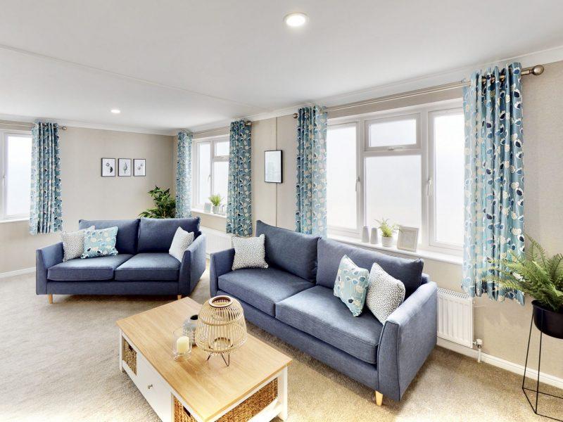 Mews lounge prestige homeseeker (3)