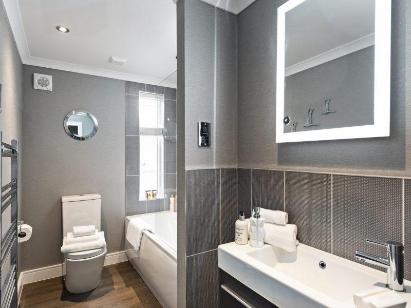 Prestige Homeseeker Bella Vista Bathroom (1)