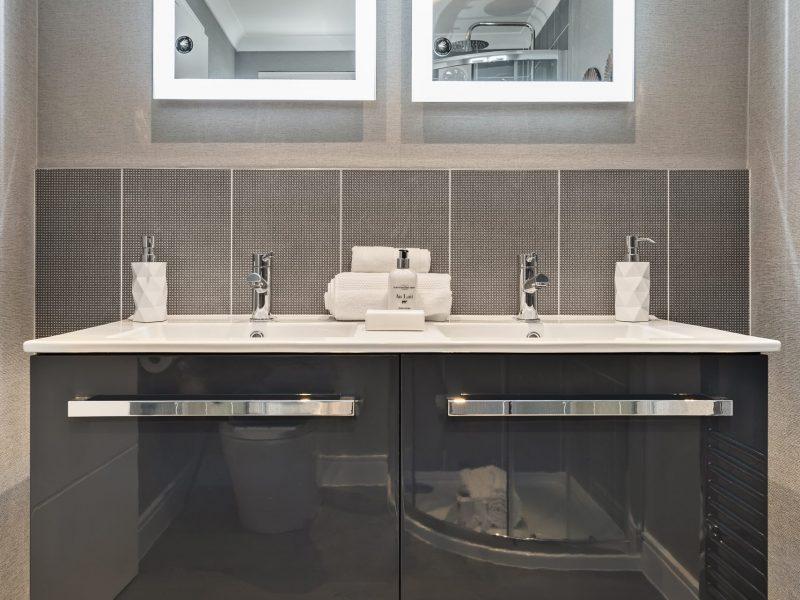 Prestige Homeseeker Bella Vista Bathroom (2)